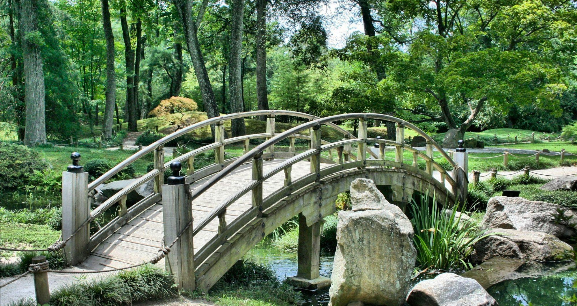 Guide Jardins et Paysages