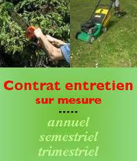 prix_contrat_annuel_jardin