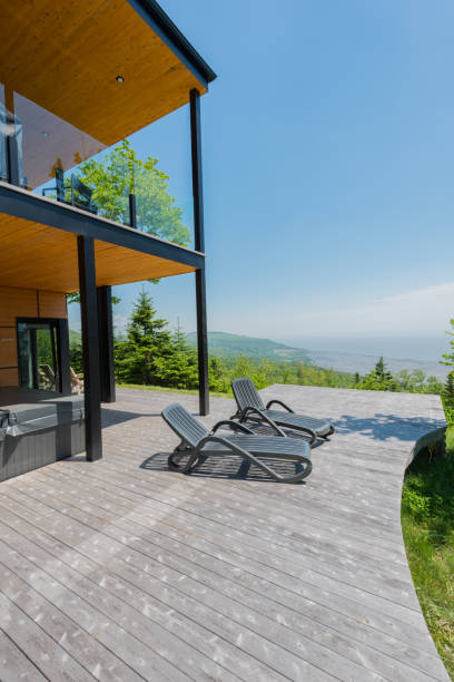 construction_terrasse_en_bois